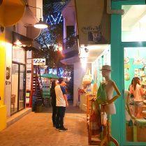 Nimman Market