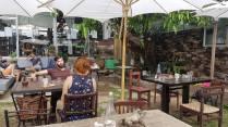 breakfastplace, Rustic & Blue, Nimman