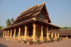 Wat Si Sakhet