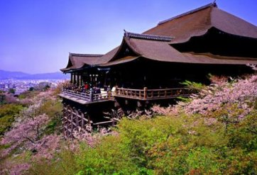 Kiyomizy_deira_temple