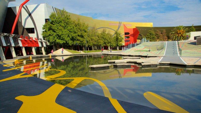 national_museum_gardens