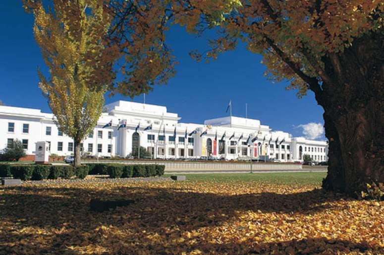 old_parliament_house_autumn