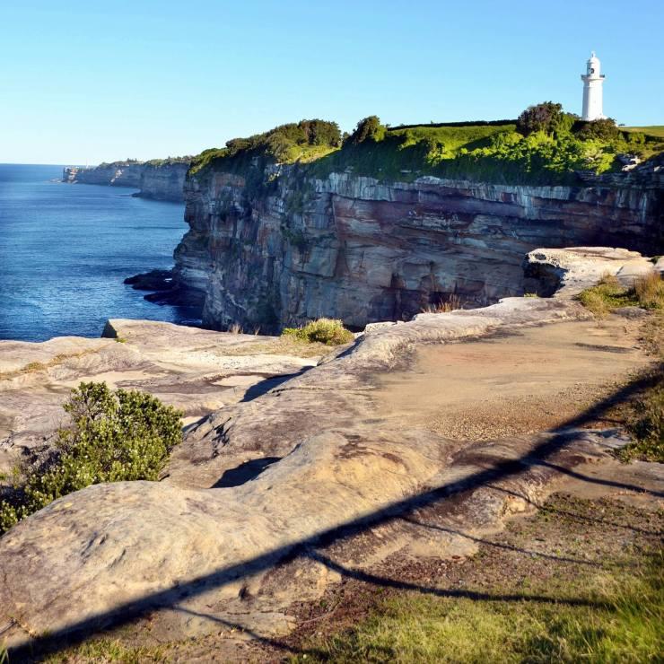 cliffs_Sydney