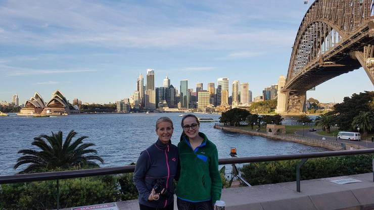 Milfords_point