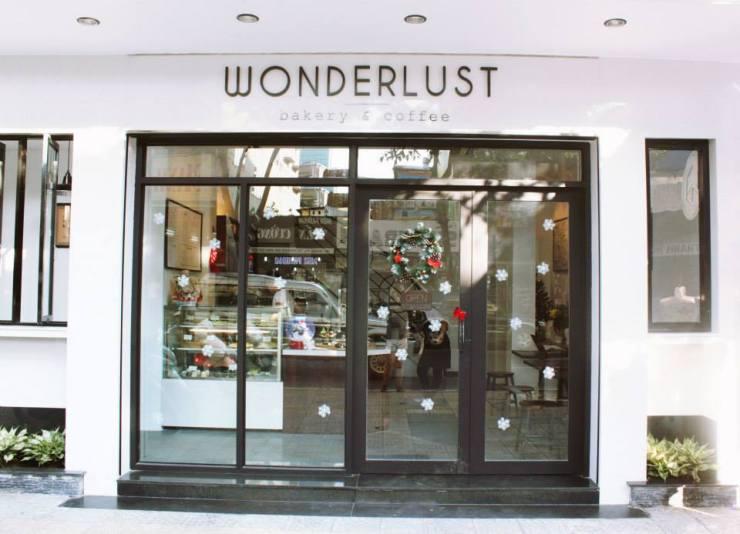 wonderlust_danang