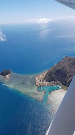 hamilton_island