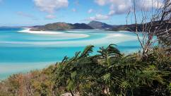 Hill_inlet