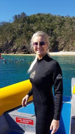 snorkeling_whitsundays