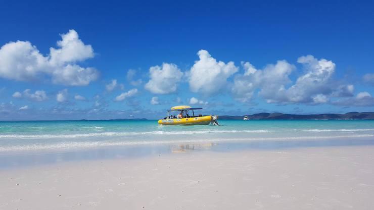 white_beach_silica
