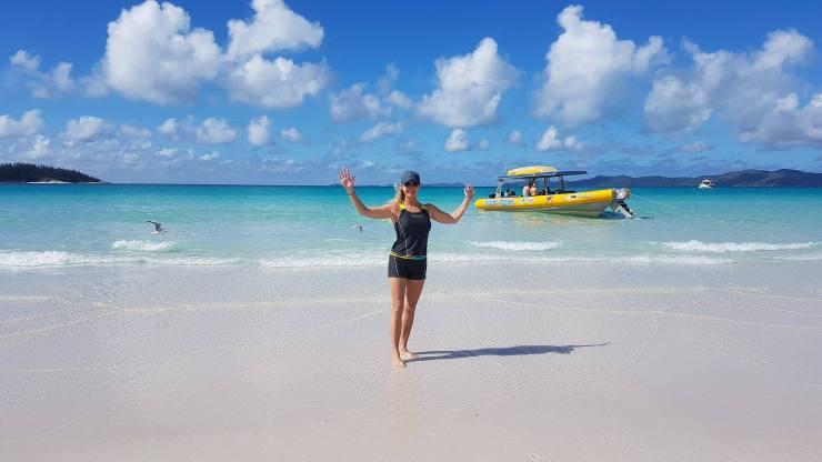 whitehaven_beach_ocean_rafting